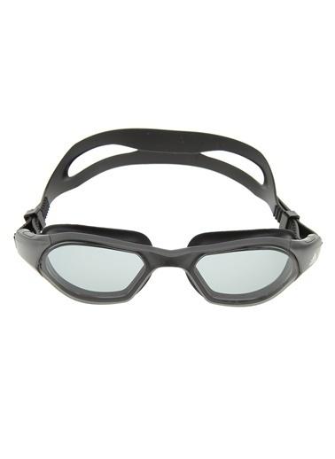 adidas Yüzücü Gözlüğü Siyah